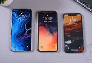 iPhone, apple iphone, 2018 apple iphone event, tech News