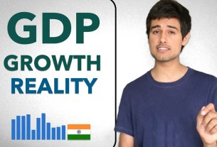 indian economy, GDP growth, Business News