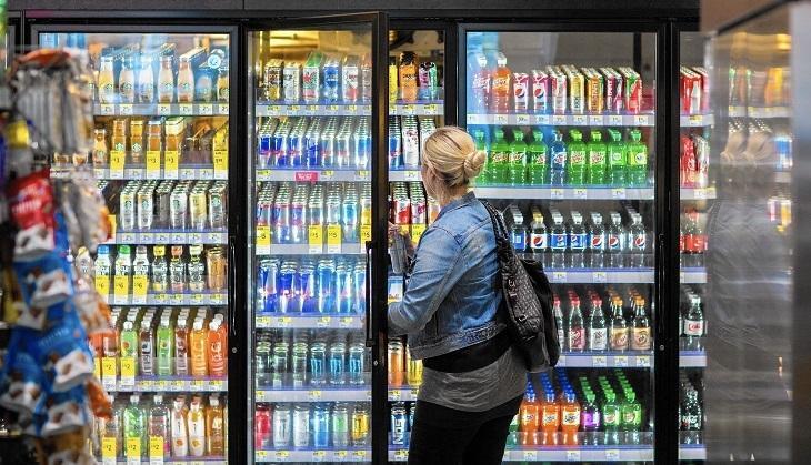 retail chain, dirty lemon, cashier free store, Business News