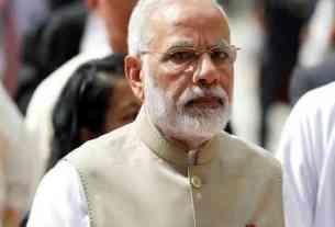 rupee value, petrol, Narendra Modi, Business News