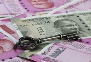 rupee vs dollar, Rupee, dollar, currency, Business News