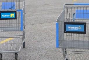 walmart, Flipkart Walmart deal, flipkart employees to be millionare, Esop, Business News