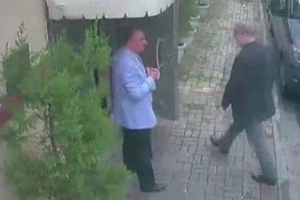 Saudi Arabia, Jamal Khashoggi, istanbul, World News