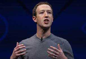 mark zuckerberg, facebook, Bookstore, World News