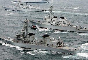 military logistics pact, japan, China, india News