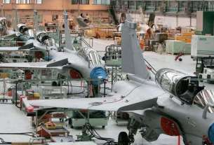 rafale, Indian Air Force, IAF, budget, Arms deal, india News