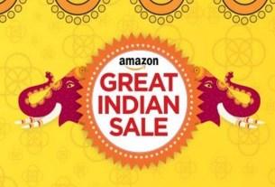 tech news, BHIM UPI, Amazon Pay, amazon digital day, Amazon, Gadgets News