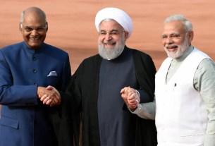 us threat, Saudi Arabia, oil import, extra oil to india, Business News