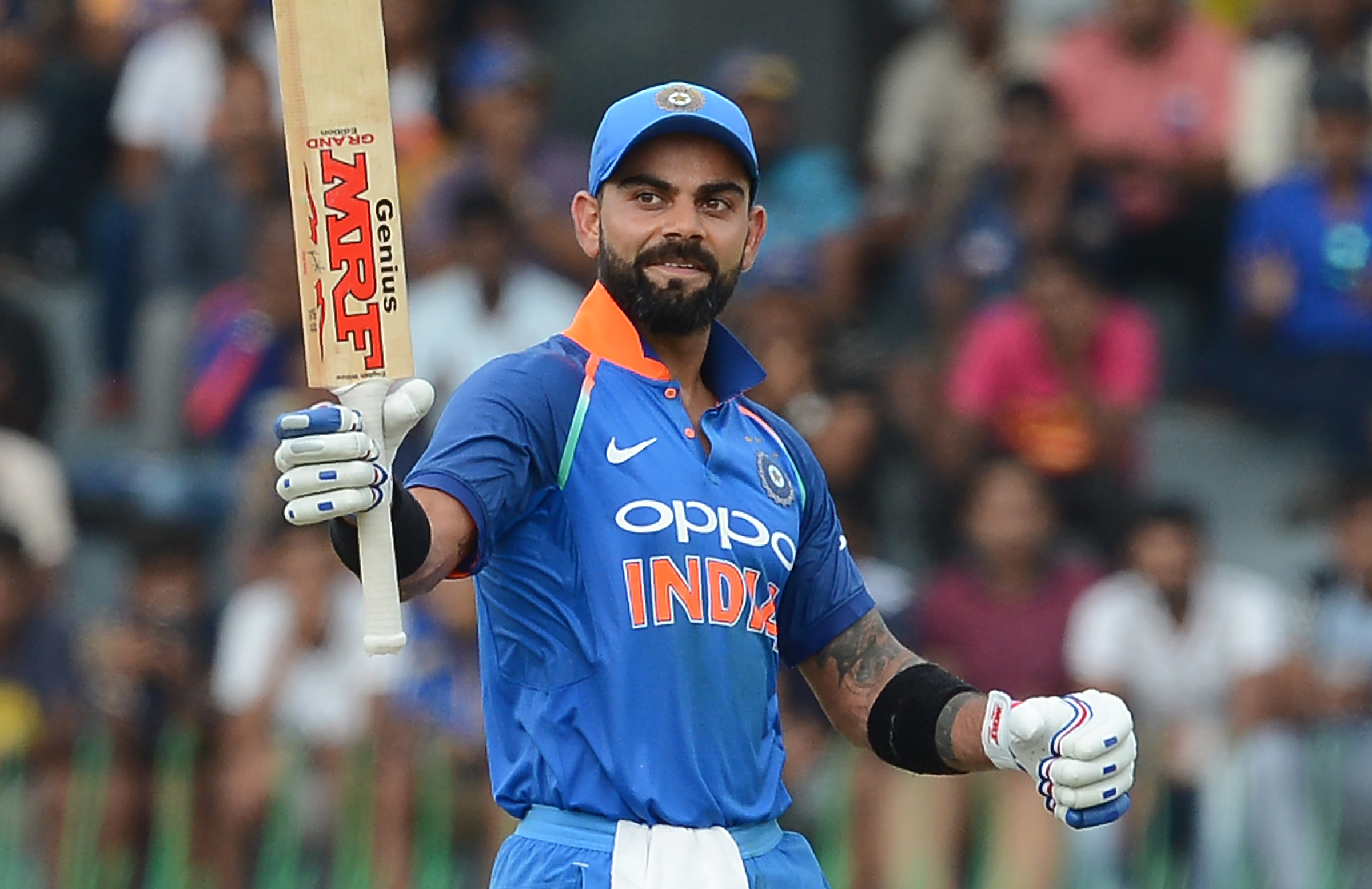 virat kohli vs sachin tendulkar, virat kohli 10 thousands odi runs, virat kohli, sachin tendulkar, odi world record, Ind vs WI 2nd ODI, fastest 10 thousands odi runs, sports News