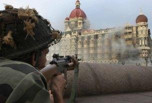 26/11 Anniversary,Mumbai 26/11 attacks,2008 Mumbai attacks,Mumbai Taj attacks,Mumbai Terror Attack,Tenth 26/11 anniversary,26 November 2008,26/11 attack,26/11 Mumbai Attacks