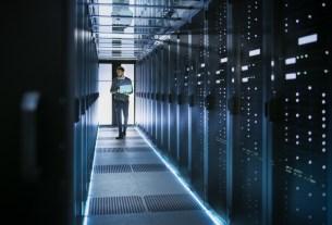cloud computing, cloud business, cloud , hosting, jobs , india , technology news