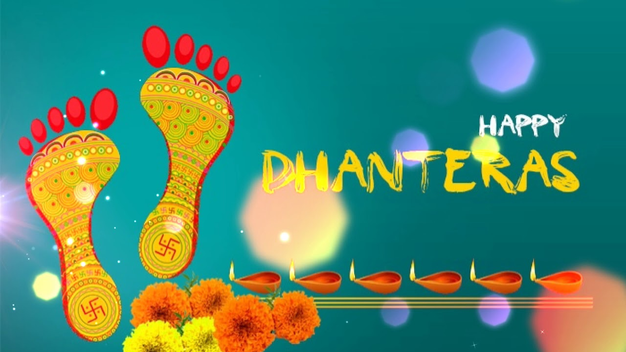 dhanteras, Dhanteras 2018, Diwali, diwali 2018, diwali pooja, diwali dhanteras laxmi pooja, Dhanteras shoping 2018, Dhanteras pooja, yam deep, laxmi puja, dipawali 2018, dhanteras pujan vidhi, dhanteras, dhanteras 2018, dhanteras puja, shubh muhurta, significance, dhanteras shopping, dhanteras purchasing, dhanteras significance, dhanteras importance, dhanteras upay, dhanteras khas upay, dhanteras upay in hindi for money, dhanteras upay for money, Dhanteras, happy dhanteras, things to buy on dhanteras, how to do dhanteras puja at home, Amrit Muhurta, Dhanteras in Rajyog, buy Domestic Useful Things, dhanteras 2018 date in india, dhanteras 2018 in india, Dhanvantri Bhagavwan, Kuber Pooja, Yoga of Buying, 5 November