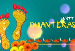 dhanteras, Dhanteras 2018, Diwali, diwali 2018, diwali pooja, diwali dhanteras laxmi pooja, Dhanteras shoping 2018, Dhanteras pooja, yam deep, laxmi puja, dipawali 2018, dhanteras pujan vidhi, dhanteras, dhanteras 2018, dhanteras puja, shubh muhurta, significance, dhanteras shopping, dhanteras purchasing, dhanteras significance, dhanteras importance, dhanteras upay, dhanteras khas upay, dhanteras upay in hindi for money, dhanteras upay for money, Dhanteras, happy dhanteras, things to buy on dhanteras, how to do dhanteras puja at home, Amrit Muhurta, Dhanteras in Rajyog, buy Domestic Useful Things, dhanteras 2018 date in india, dhanteras 2018 in india, Dhanvantri Bhagavwan, Kuber Pooja, Yoga of Buying, 5 November