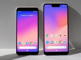problems in google pixel, pixel 3 xl, google pixel overheating, google pixel 3, google, Gadgets News News, Gadgets News News in Hindi, Latest Gadgets News News, Gadgets News Headlines