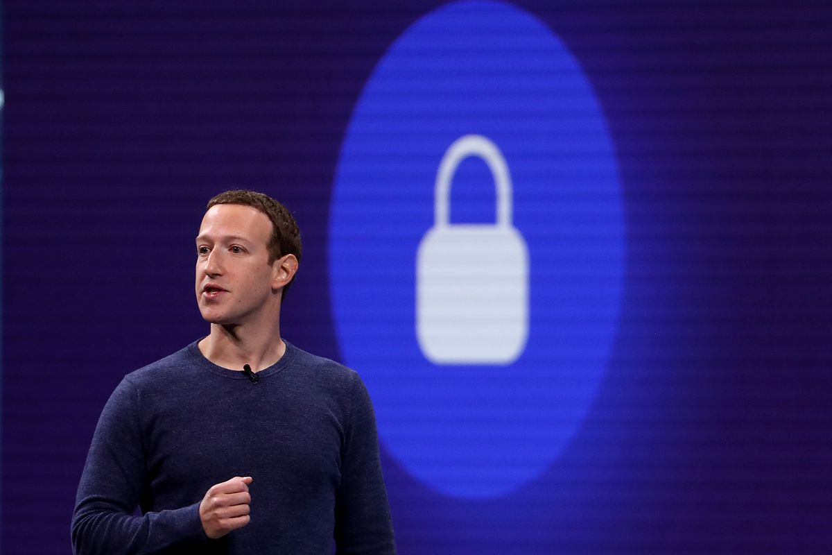 tech news, mark zuckerberg, facebook accounts hacked, facebook