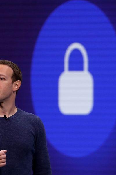 tech news, mark zuckerberg, facebook accounts hacked, facebook
