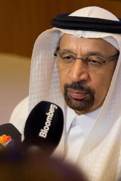 usa, Saudi, Russia, Opec, cheap crude, Business new