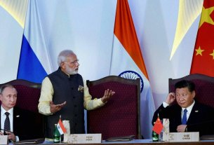 Trilateral meeting, Russia, India, China, g20 , g20summit