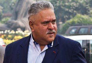 Vijay Mallya, loan default, bank fraud, Business news