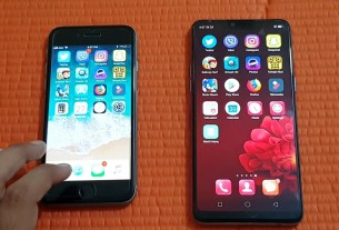 iPhones, Huawei Devices, Chinese firms, Gadgets News, china iphone exclusion
