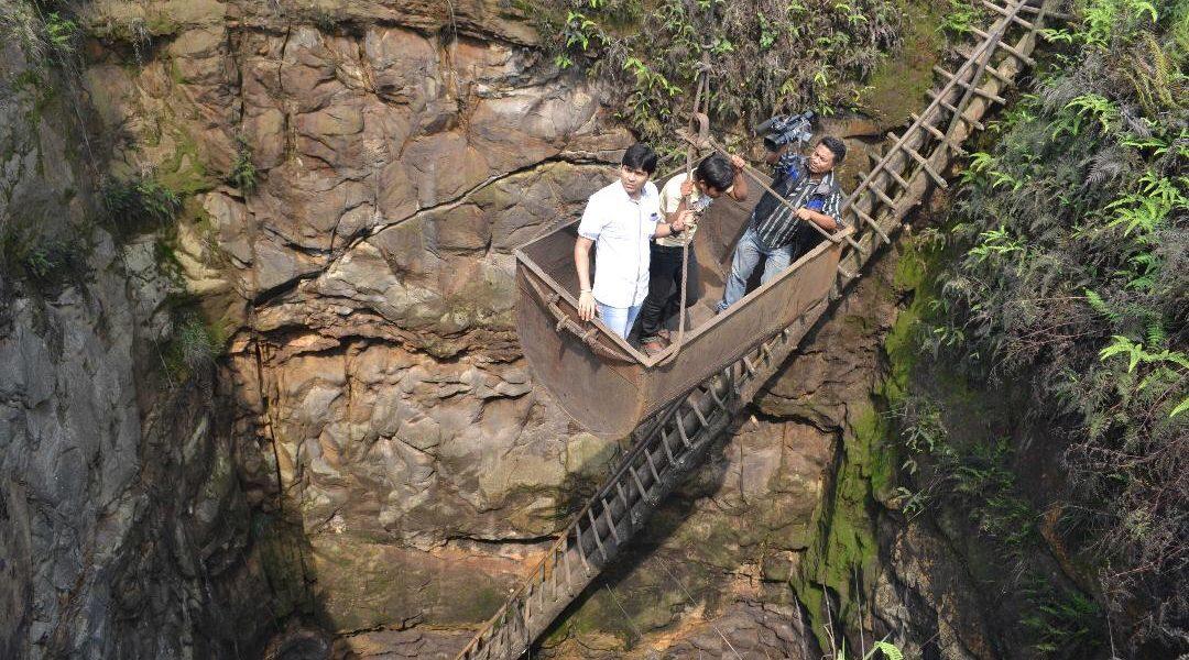 odisha, meghalaya rescue operation, meghalaya coal mine, meghalaya, state News , megahalaya mine rescue