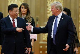 xi jinping, trade war, G-20, Donald Trump, Other countries News