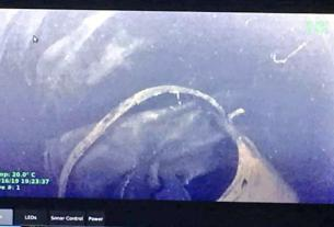 Meghalaya Mine Rescue,Rescue operation, Navy, meghalaya miners, meghalaya, state News