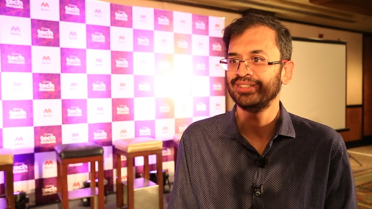 Myntra, jabong, ananth narayan resign, Business news,flipkart