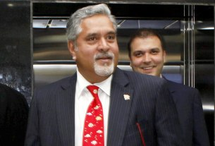 Viay Mallya, Swiss government, mallya bank account, Business news