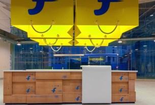 new FDI rules, kalyan krishnamurti, Flipkart, e-commerce, Amazon, Business news