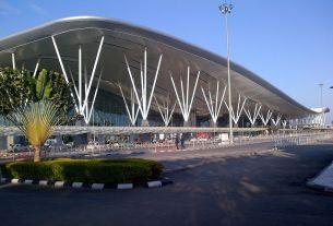 paperless boarding, digi yatra, DGCA, airport, Business news