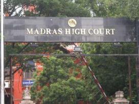 passport, madras high court, High Court, india News