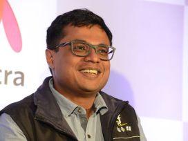 sachin bansal invest ola, Sachin Bansal, ola, flipkart co founder, Business news