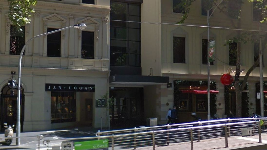 suspicious pacakages, Melbourne consulate, Indian consulate in Australia, World News