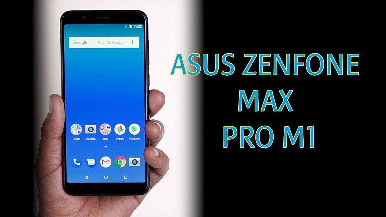zenfone max pro m1 price cut, zenfone max pro m1 price, asus zenfone max pro m1, Gadgets News