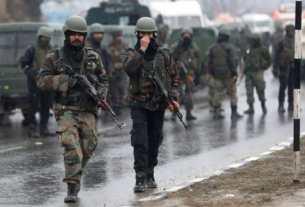 Pulwama terror attack, pakistan high commission, Pakistan, kashmir, pakistan News
