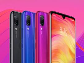 Launch date Leaked! When Will the launch of Redmi Note 7 Pro smartphone?