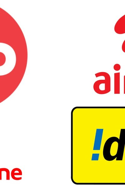 Vodafone Idea loss, Vodafone Idea, Third Quarter, Telecom company, Business news