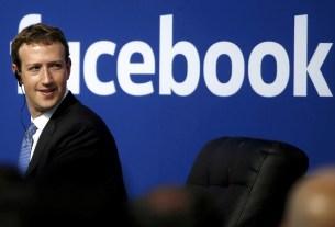 social media, myanmar, facebook, asian countries News