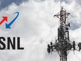 telecom secretary, BSNL DISINVESTMENT, BSNL, Business news