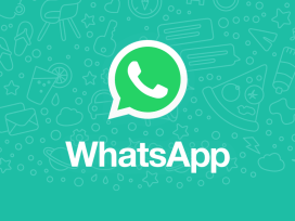 whatsapp new rules, New regulations