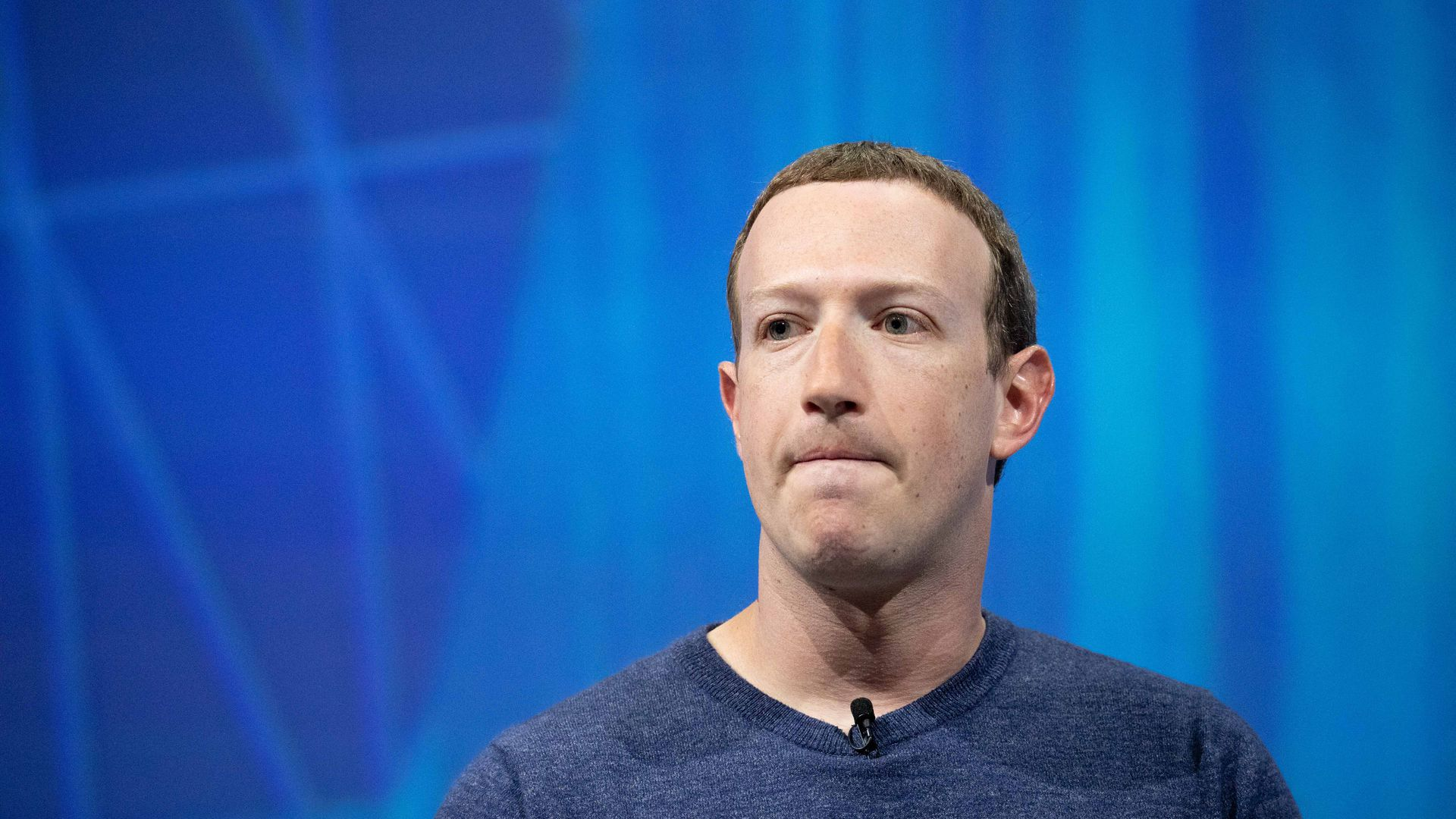 Facebook data leak, .brian acton,delete facebook, mark zuckerberg, privacy on facebook