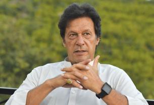 Pakistan, Lahore High Court, Imran Khan, disqualification, pakistan News
