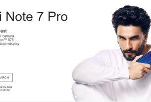 Redmi Note 7 Pro, Xiaomi Redmi, redmi note 7 pro sale, Redmi Note 7 Pro Price, redmi note 7 pro feature