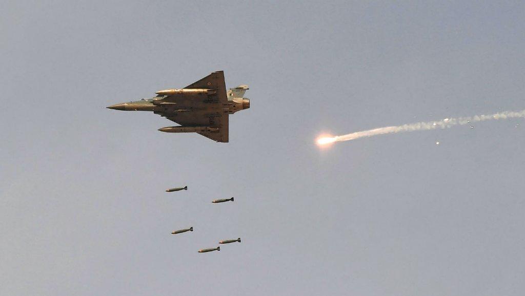 Senge Hasnan Sering, Khyber Pakhtunkhwa, iaf air strike in pakistan, IAF air strike in balakot, balakot air strike, america News