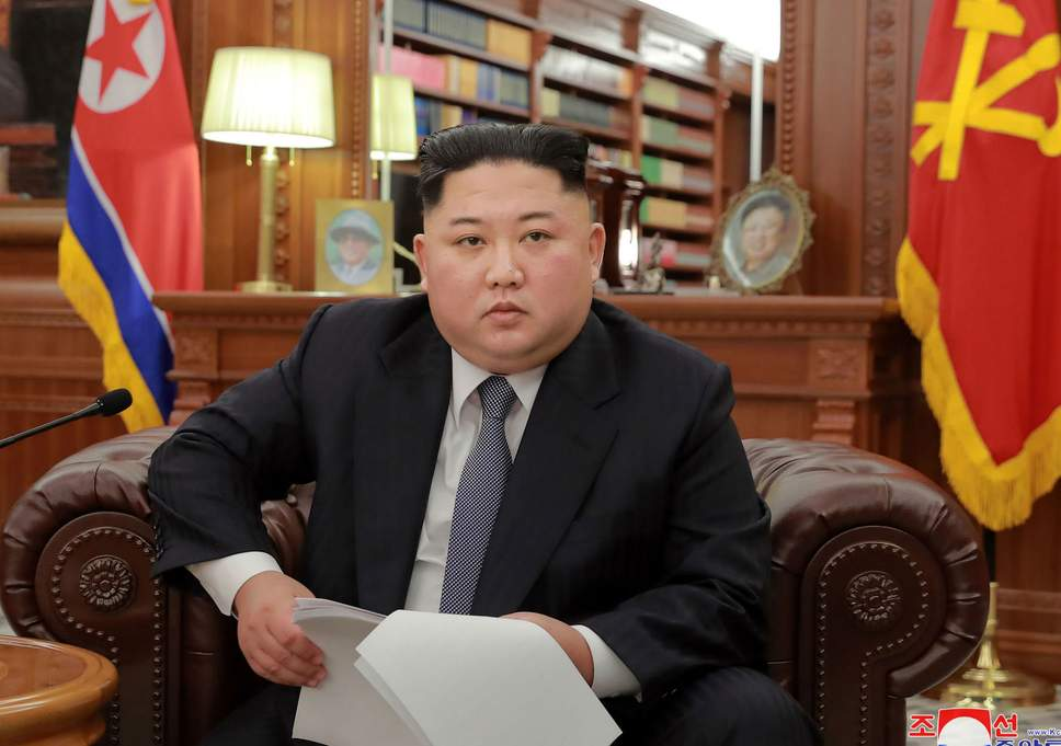 nuclear disarmament, North Korea, korea-us talk, kim-trump talk, asian countries News