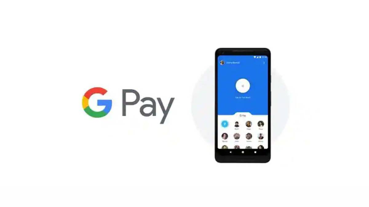 Google Pay Tez Shots, Google pay app, tez shots game, google pay rewards,google
