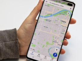 Google maps, google, Google Maps feature, fraud by google maps