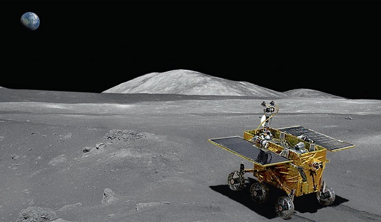 ISRO's Chandrayaan-2 Mission, isro, Indian Space Research Organisation, chandrayan 2 mission, Chandrayan 2 Launch, india News