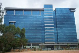 TCS Employees Salary, TCS employees, tata consultancy services, salary in tcs